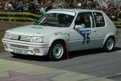 Dscn3237