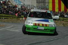 Dscn3245