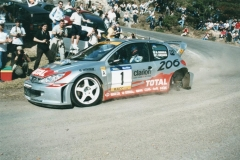 Rallye-Cataluña-2001-TC5-8