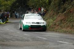 DSCN0304