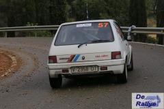 RALLYE-CERAMICA-2021-REGULARIDAD-TC6-008