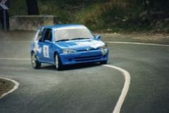 alc1999_002