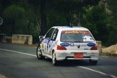 alc1999_004
