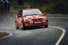 alc1999_006