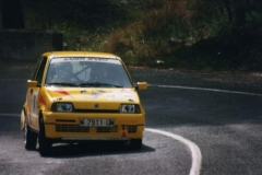 alc1999_009
