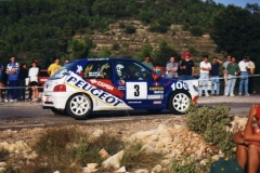 alc1999_012