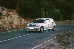 alc1999_025