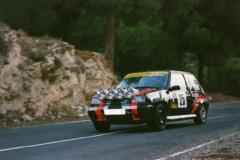 alc1999_026