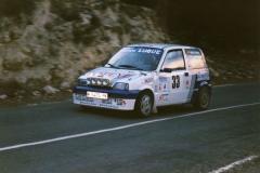 alc1999_030