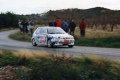 val1999_002