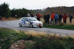 val1999_003