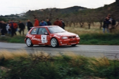 val1999_008