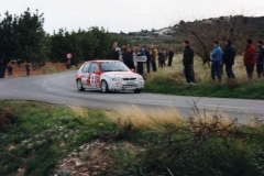 val1999_010