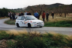 val1999_011