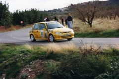 val1999_014