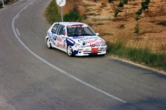 val1999_016