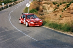 val1999_020