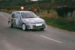 val1999_022