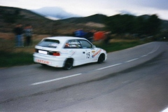 val1999_023