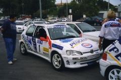 cb1999_001