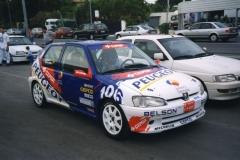 cb1999_003