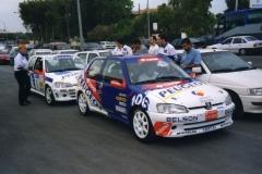 cb1999_004