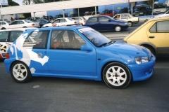 cb1999_006