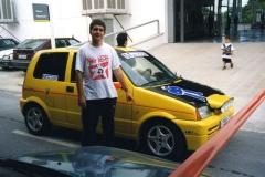 cb1999_013