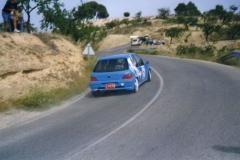 cb1999_031