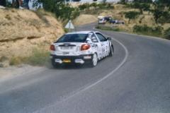 cb1999_032