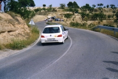 cb1999_035
