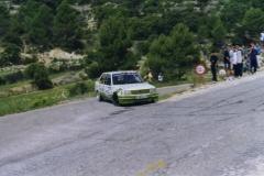 cb1999_045