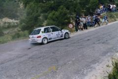 cb1999_047
