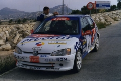 cb1999_057