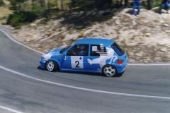 cb1999_060