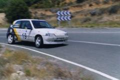 cb1999_071