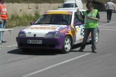 DSCN0037