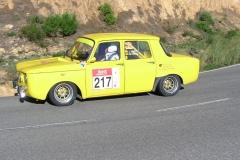 PA210115