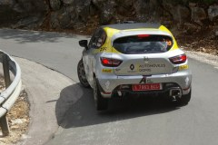 Rallye Jalon 2019 TC1