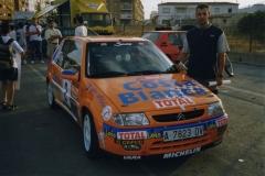 med1999_003
