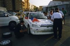 med1999_004