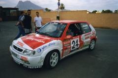 med1999_006