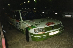 med1999_015