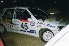 med1999_016