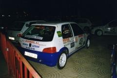 med1999_017