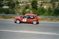 med1999_030