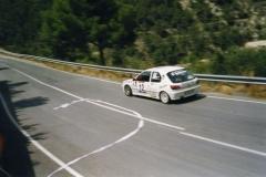 med1999_035