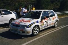 med1999_043