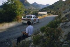 med1999_051