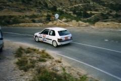 med1999_072